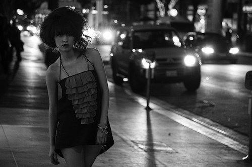 фото Кристиан Серратос