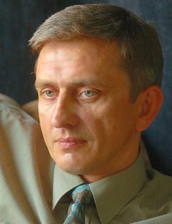 фото Анатолий Петров