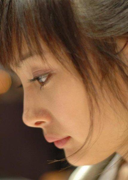 фото Ми Ян