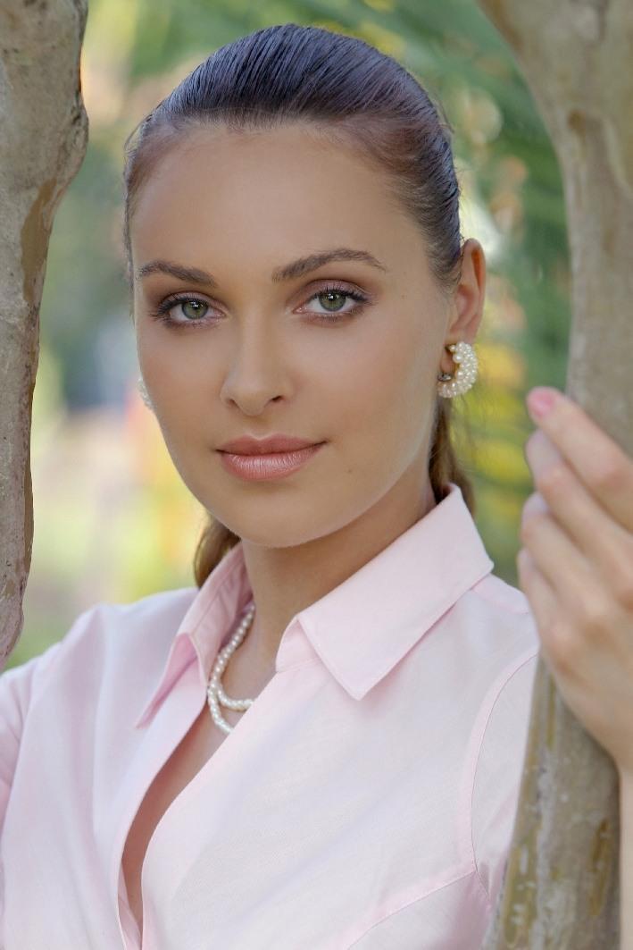 фото Ольга Фадеева