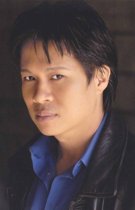 фото Чи Муи Ло