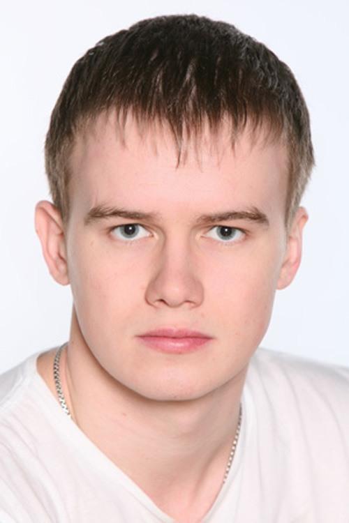 фото Алексей Бардуков