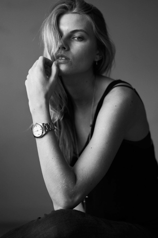 фото Марина Линчук
