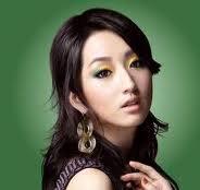 фото Чиа-ень Ко