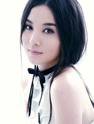фото Сун Цзя