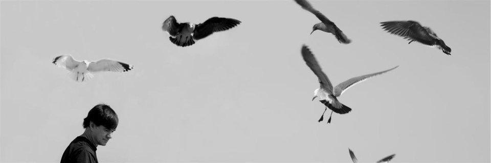 фото Гас Ван Сент
