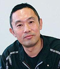 фото Такаши Найто