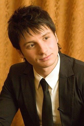 фото Сергей Лазарев