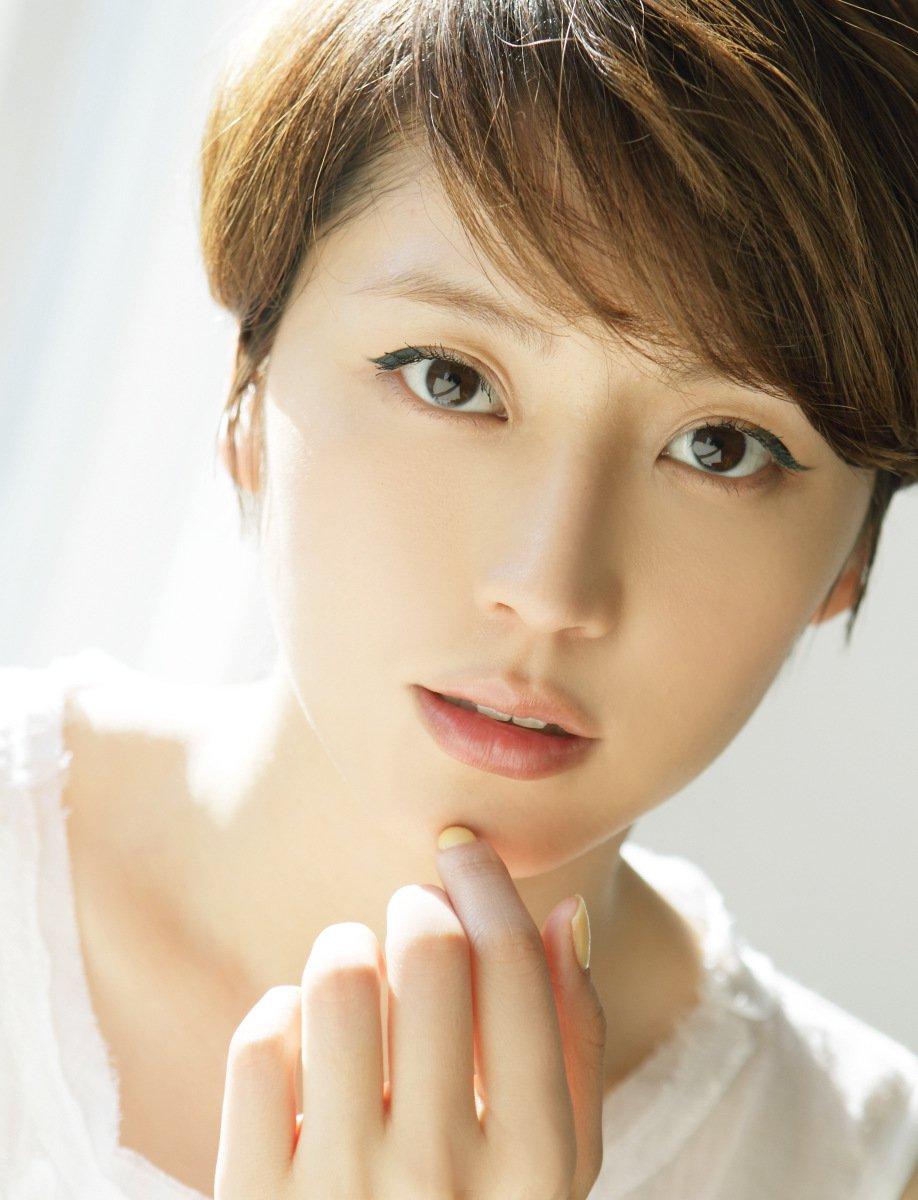 фото Масами Нагасава