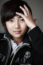 фото Jae-moo Oh