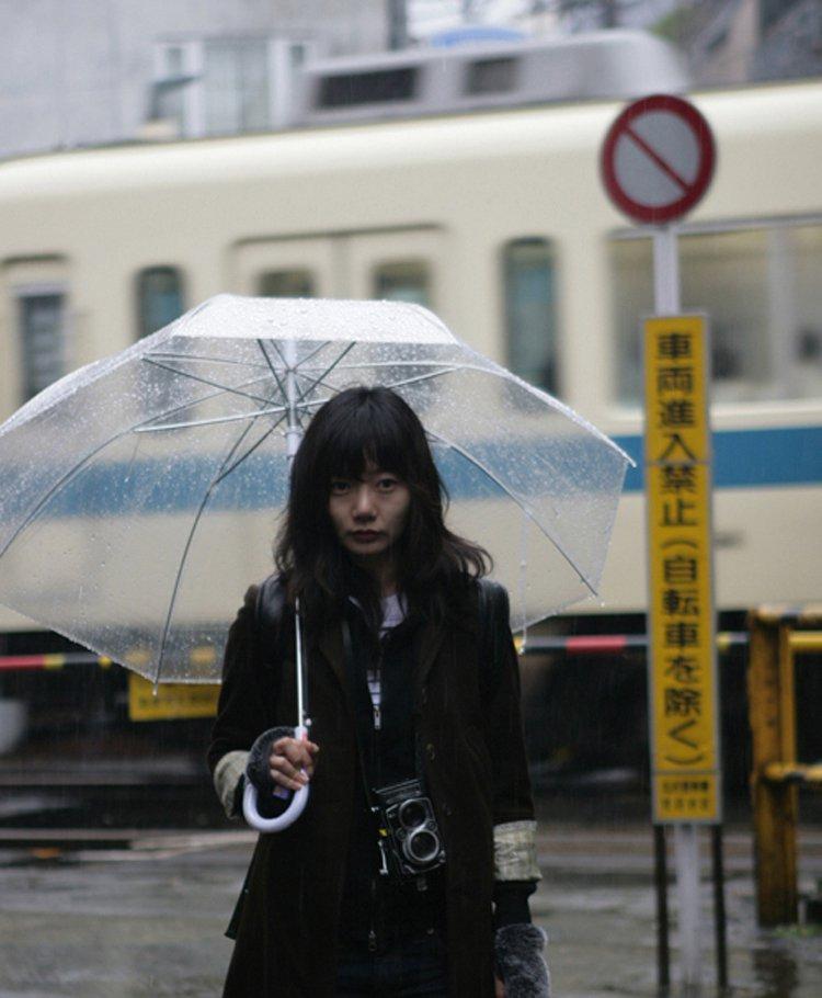 фото Пэ Ду На
