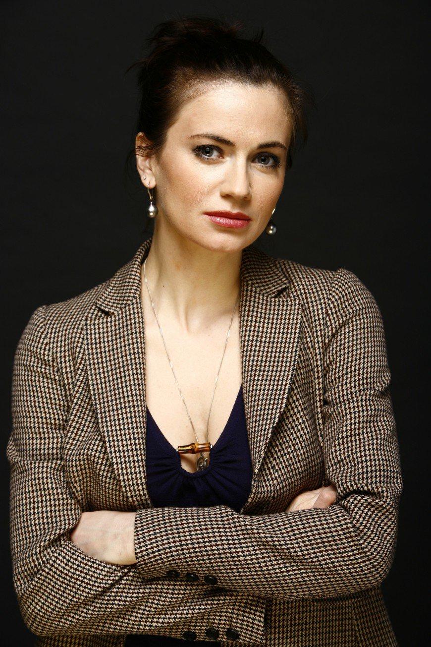 фото Ксения Лаврова-Глинка