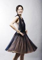 Фото Джанин Чан