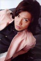 Фото Такуя Кимура