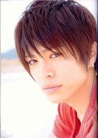 Фото Юске Ямамото