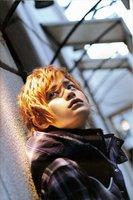 Фото Коджи Сето