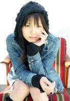 Фото Аои Миядзаки