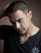 Фото Аамир Кхан