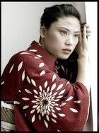 Фото Томоко Карина