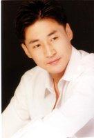 Фото Чон Но Мин
