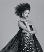 Фото Гугу Мбата-Роу