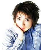 Фото Тацуя Фудзивара