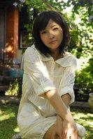 Фото Юка Хирата