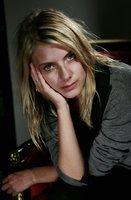 Фото Мелани Лоран