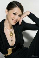 Фото Кун Вэй