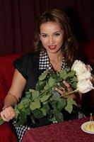 Фото Анфиса Чехова