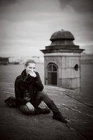 Фото Лянка Грыу