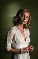 Фото Изабелла Мико