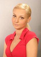 Фото Дарья Сагалова