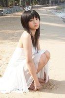 Фото Хикари Мицушима