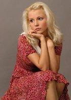 Фото Александра Живова