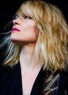 Фото Лейша Хейли
