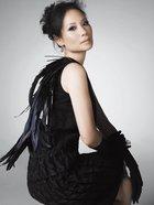 Фото Люси Лью