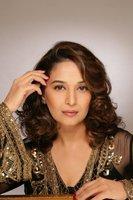 Фото Мадхури Диксит