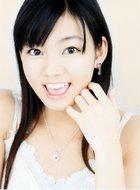 Фото Mikiho Niwa