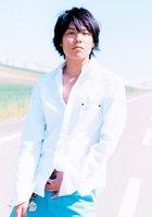 Фото Кейсуке Койдэ