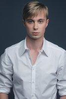 Фото Игорь Скрипко