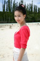 Фото Ким Со Ын