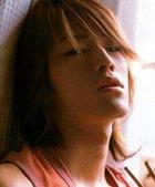 Фото Кадзуя Каменаси