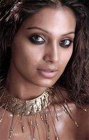 Фото Бипаша Басу