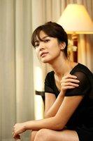 Фото Сон Хё Гю