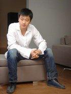 Фото Тун Давэй