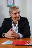 Фото Сергей Калантай