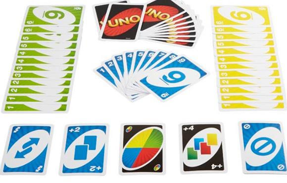 карточные мини игры тачки:
