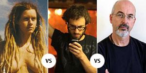 {артхаус} vs. «авторское кино» vs. [видеоарт]