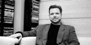 Треш спасёт украинское кино!